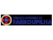 Círculo Operário de Farroupilha